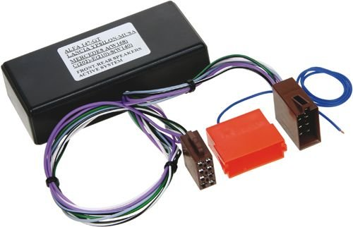 acv-1001-50-aktivsystemadapter-fur-alfa-romeo-lancia