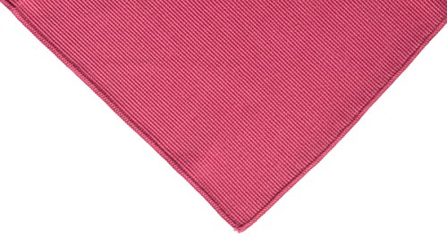 3m-2010red-red-scotch-brite-high-perf-cloth-5-pkt