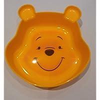 Esslernteller Disney Winnie Pooh rosa Kinder Teller