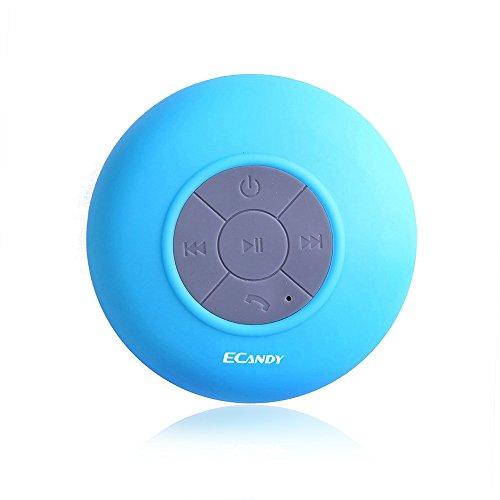 Ecandy-porttil-IPX4-impermeable-sin-hilos-del-mini-altavoz-Bluetooth-con-ventosa-V41-incorporado-Control-Botones-para-Bao-Ducha-Usar-con-agua-Bass-Sound-Effect-Resistente-manos-libres-de-llamadas-para