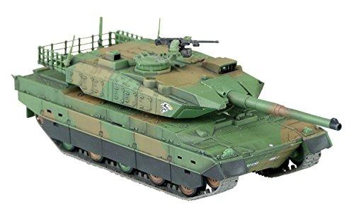 1/72 RC VS Tank Typ 10 B