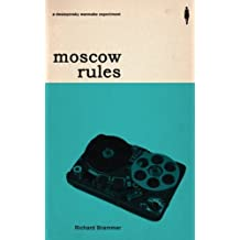 Moscow Rules: Public Dick Punk 81: A Sequel