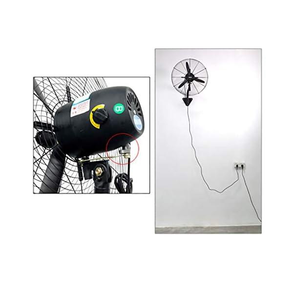 Abanico-Ventilador-De-ParedVentilador-Industrial-De-Pared-De-3-Velocidades-De-Alta-Potencia-Funcionamiento-Simple-del-Ventilador-De-Giro-De-Alta-Velocidad-del-Ventilador-De-Soporte-Estable
