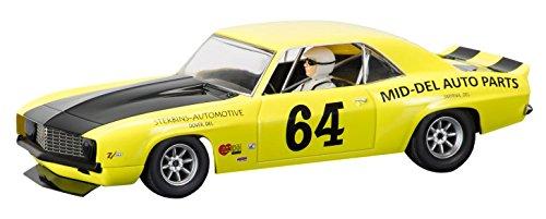 scalextric-c3724-chevrolet-camaro-1969-rolex-monterey-motorsports-reunion-2012