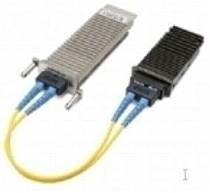 Cisco X2-10GB-LX4= X2