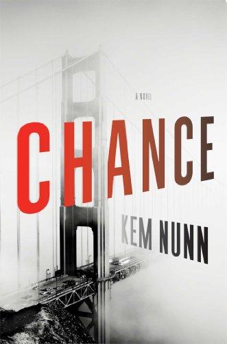 chance-a-novel