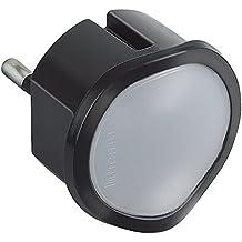 bticino S3625GA Externo Regulador de intensidad Gris regulador - reguladores (Regulador de intensidad, Externo, Gris)