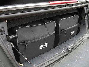 mini-cooper-convertible-custom-bajera-bolsas-de-equipaje