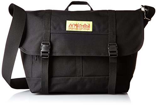 manhattan-portage-unisex-adult-bike-messenger-bag-1615-black