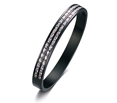 vnox-acciaio-inossidabile-2-linea-cubic-zirconia-impostazione-bracciale-crystal-per-le-donne-girls-b