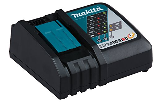 Makita-Visseuse-automatique-18V-Lxt-BFR550RFE