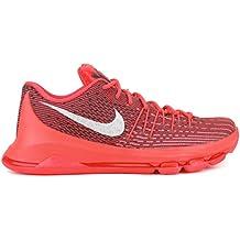 Nike KD 8 Zapatillas de Baloncesto para Hombre