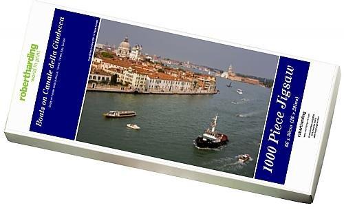 photo-jigsaw-puzzle-of-boats-on-canale-della-giudecca