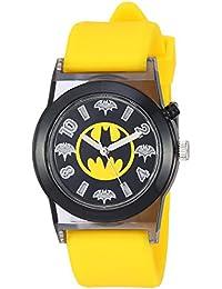Reloj - DC Comics - Para  - bat9212
