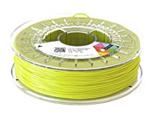 Smartfil SMFLX0GR3B075 FLEX, 2.85 mm, Caribbean, 750g Filament pour impression 3D de Smart Materials 3D