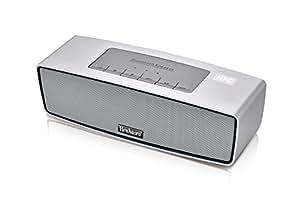 Henhaoro H1 Mini Nfc Bluetooth Speaker Portable Wireless Speaker Sound System Stereo