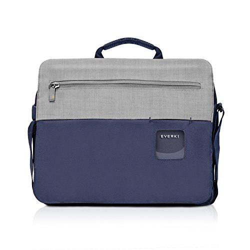 everki-eks661n-sacoche-avec-bandouliere-pour-ordinateur-portable-marine