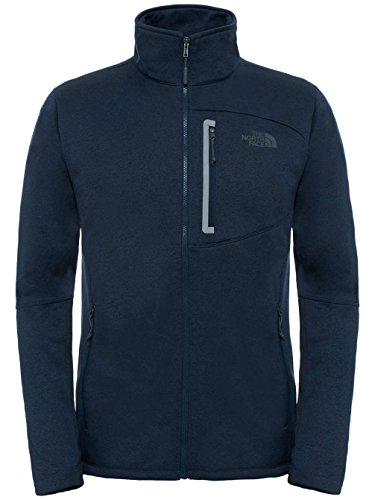 the-north-face-mens-canyonlands-full-zip-jacket-urban-navy-heather-large