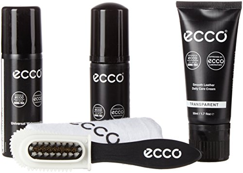 ECCO Golf/Outdoor Shoecare Kit S...