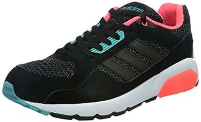 adidas Originals RUN9TIS Herren Sneaker Schuhe Neo Label