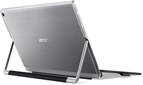 Acer Switch Alpha 12 (SA5-271-5623) 30,5 cm (12 Zoll QHD IPS) Win 10 - 8