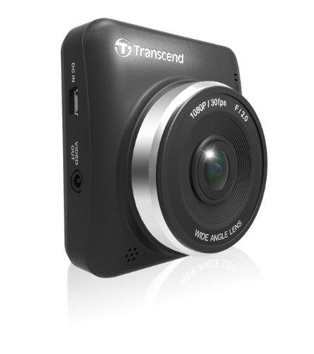 Transcend DrivePro 200 Caméra Da...