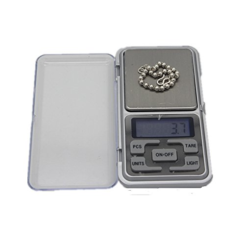 jewelry-pocket-scale-quality-control-pass-01g-500g-own-two-aaa-batteries