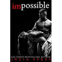 Impossible (English Edition)