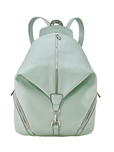 TITAN Spotlight City 385502-81 Rucksack, 10.0 Liter, Mint