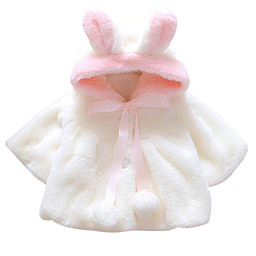 61d711c4e Coats And Jackets   Coats And Jackets   Baby Girls 0 24 M   Baby ...