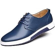 2fc97ccf02 Amazon.es  zapatos para jovenes hombres