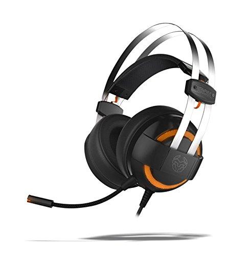 Nox-Kode-71-Auricular-gaming