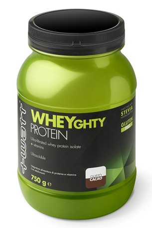 wheyghty-protein-750g-cappuccino