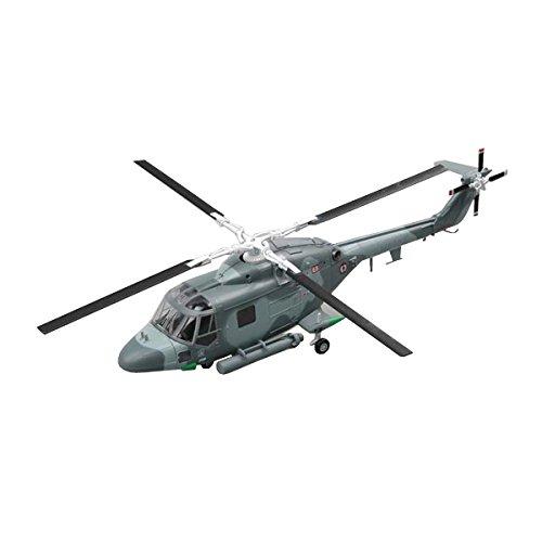 Easy Model 37091 Fertigmodell French Marine Lynx HAS Mk.2