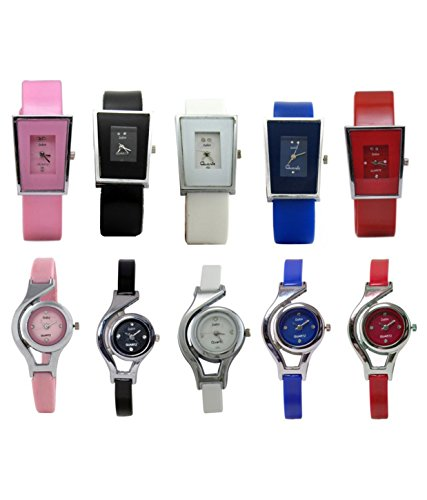 417UenFVsYL - Codice , Pink, Red GirlS Cd785 Pac05010 Com10