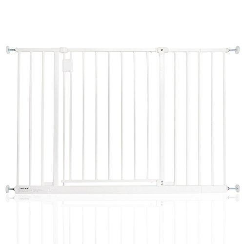 safetots-extra-wide-hallway-pet-gate-97cm-153cm-1094cm-1154cm-white