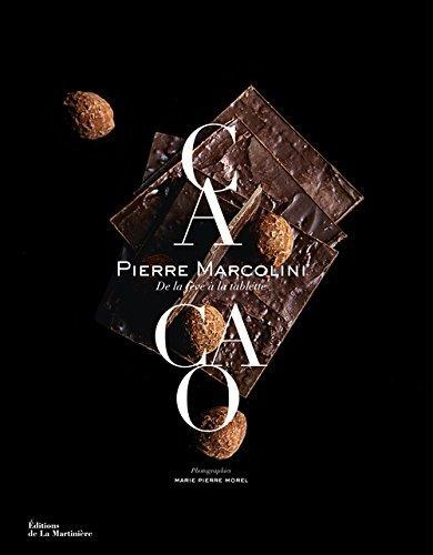 cacao-de-la-faave-aa-la-tablette-by-pierre-marcolini-2015-10-22