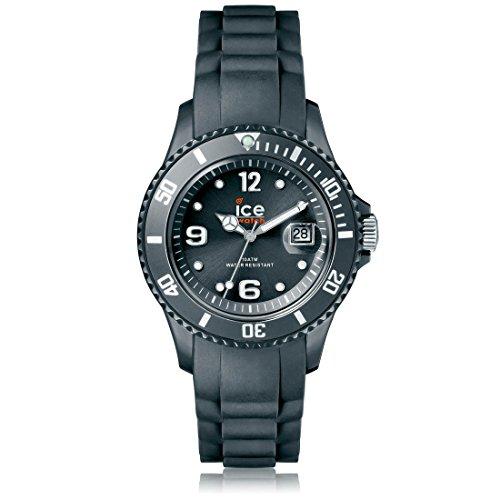 ice-watch-1727-orologio-da-donna