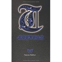 T Secrets: Transgender Kurzgeschichten, Erotik Literatur ab 18