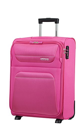 american-tourister-koffer-40-liters-bright-pink