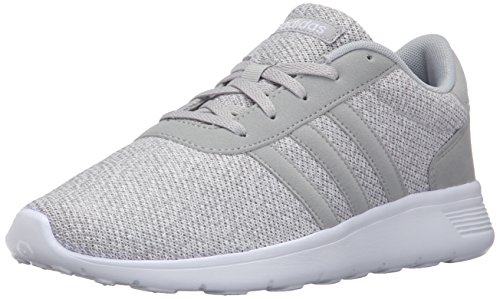 Adidas Neo Lite RacerCasual Sneaker Clear Onix/Light Onix/White