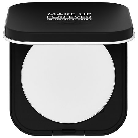 make-up-for-ever-ultra-hd-microfinishing-pressed-powder