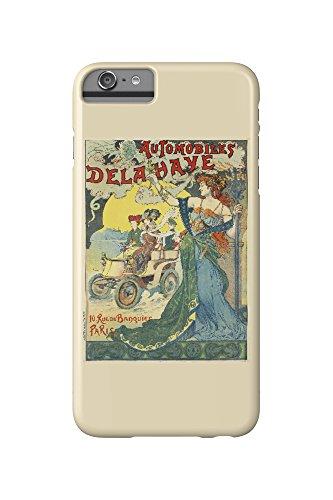 automobiles-delahaye-vintage-poster-artist-trinquier-trianon-a-france-c-1898-iphone-6-plus-cell-phon