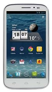 TABLET MEDIACOM SMARTPHONE PHONE PAD 3G/UMTS 4 GB DUAL SIM DUAL CAMERA