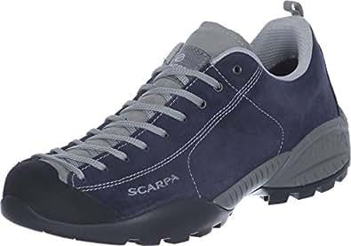 Scarpa Mojito GTX hyper blue EU 38,5