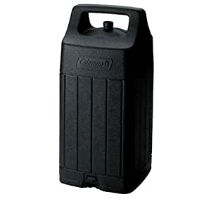 Lanterne Coleman Carry Case Hard-shell combustible liquide