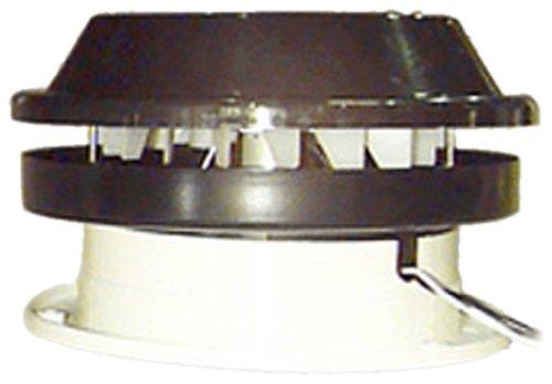 ventline vp-54312V Smoke Van Dach Air Vent