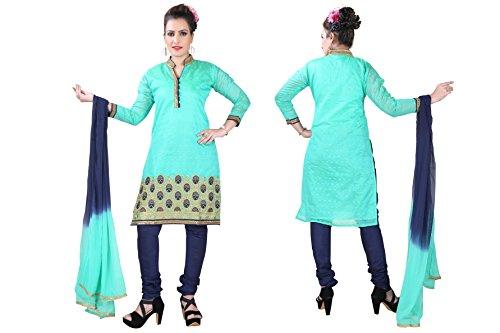 ladies-readymade-straight-suits-women-salwar-kameez-suit-indian-pakistani-casual-wear-straight-leggi