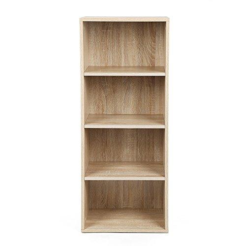 songmics-libreria-scaffale-mobiletto-armadietto-mobile-in-legno-pannelli-di-particelle-a-4-ripiani-n
