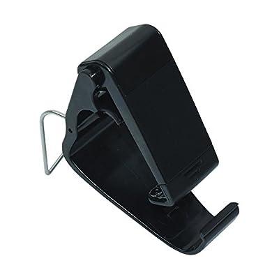 MP power @ Extensible Téléphone pince Jeu Pince Pour Microsoft Xbox One xbox 1 Contrôleur de Jeu Manette Pour Iphone Samsung Sony HTC LG Huawei de mondpalast